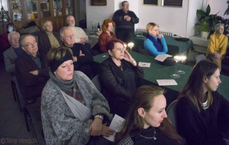 Dan Madjarske Kulture 22. Sjecnja 2017 (18)