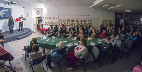 Dan Madjarske Kulture 22. Sjecnja 2017 (1)
