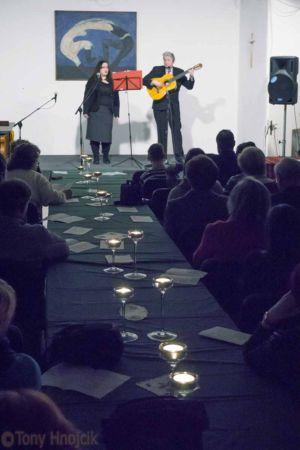 Dan Madjarske Kulture 22. Sjecnja 2017 (21)