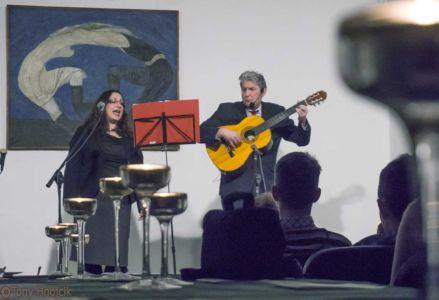 Dan Madjarske Kulture 22. Sjecnja 2017 (22)