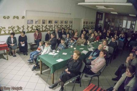Dan Madjarske Kulture 22. Sjecnja 2017 (26)