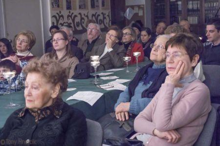 Dan Madjarske Kulture 22. Sjecnja 2017 (28)