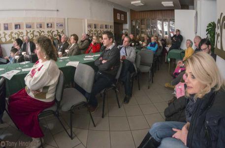 Dan Madjarske Kulture 22. Sjecnja 2017 (2)