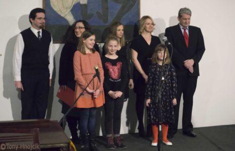 Dan Madjarske Kulture 22. Sjecnja 2017 (30)