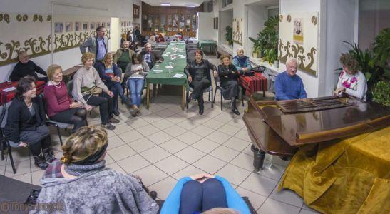 Dan Madjarske Kulture 22. Sjecnja 2017 (5)