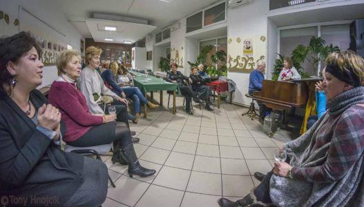 Dan Madjarske Kulture 22. Sjecnja 2017 (7)
