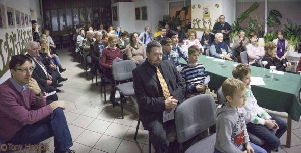 Dan Madjarske Kulture 22. Sjecnja 2017 (9)