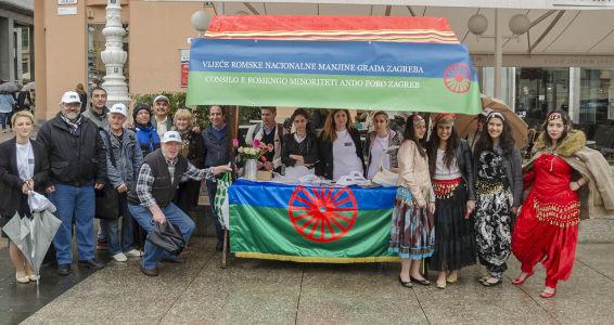Dan Roma U Zagrebu (11)