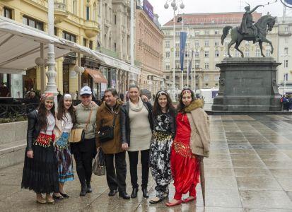 Dan Roma U Zagrebu (15)