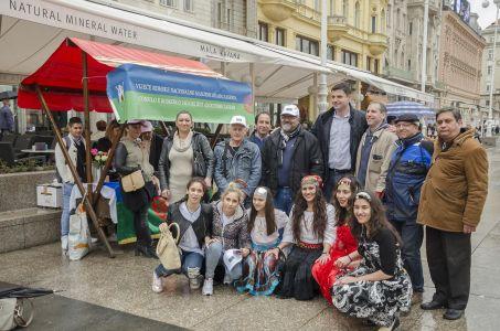 Dan Roma U Zagrebu (17)