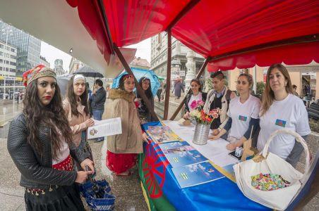Dan Roma U Zagrebu (19)