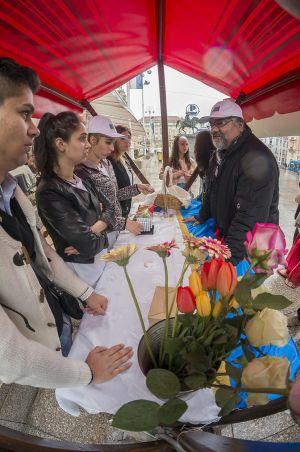 Dan Roma U Zagrebu (21)