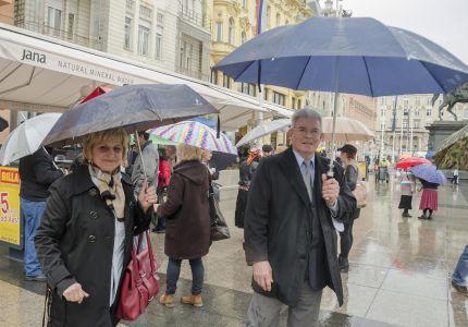Dan Roma U Zagrebu (4)