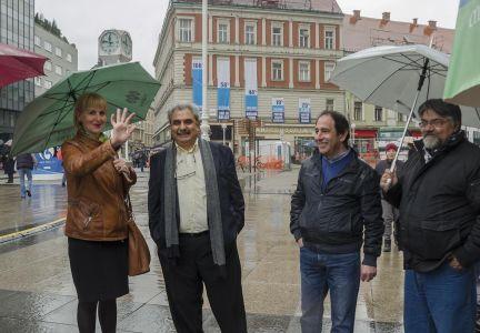 Dan Roma U Zagrebu (6)