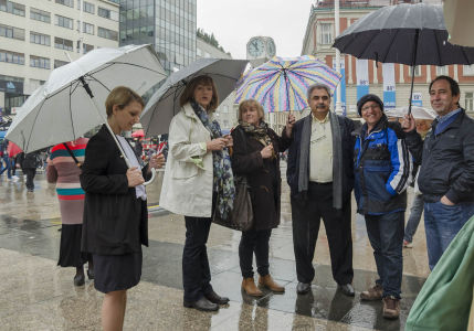 Dan Roma U Zagrebu (7)
