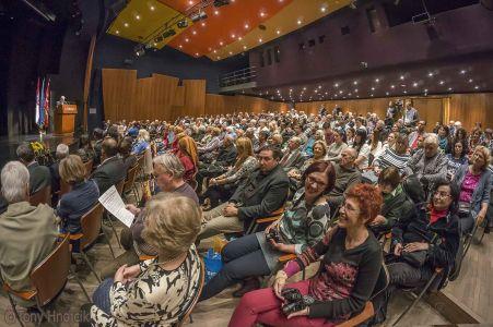 Dan Zajednice Makedonaca U Lisinskom (11)