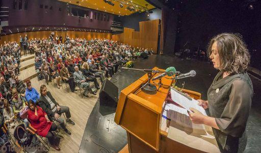 Dan Zajednice Makedonaca U Lisinskom (13)