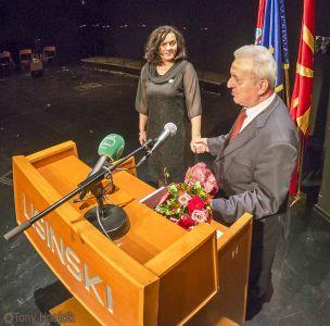 Dan Zajednice Makedonaca U Lisinskom (14)