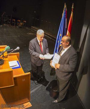Dan Zajednice Makedonaca U Lisinskom (16)