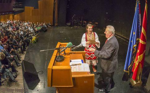 Dan Zajednice Makedonaca U Lisinskom (17)