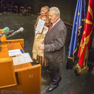Dan Zajednice Makedonaca U Lisinskom (18)