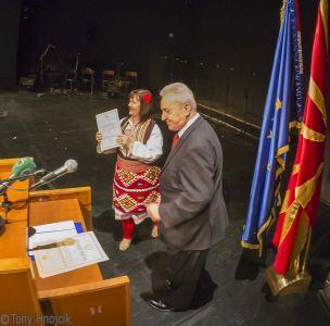 Dan Zajednice Makedonaca U Lisinskom (19)