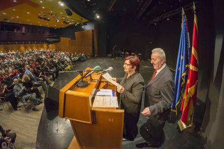 Dan Zajednice Makedonaca U Lisinskom (20)