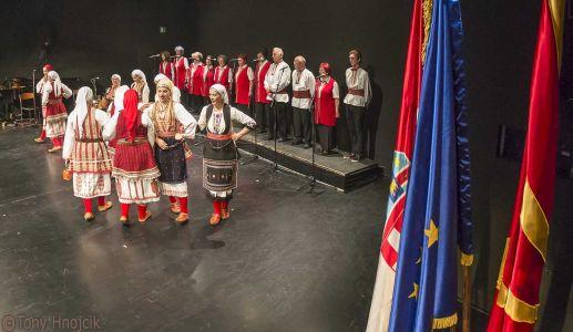 Dan Zajednice Makedonaca U Lisinskom (23)