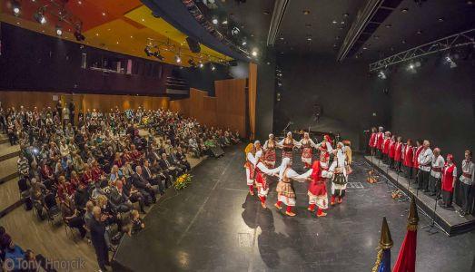 Dan Zajednice Makedonaca U Lisinskom (24)