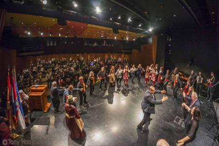 Dan Zajednice Makedonaca U Lisinskom (28)