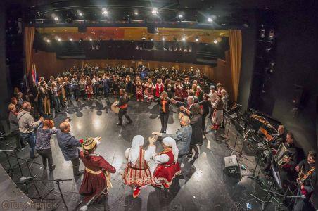 Dan Zajednice Makedonaca U Lisinskom (29)