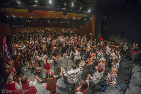 Dan Zajednice Makedonaca U Lisinskom (30)
