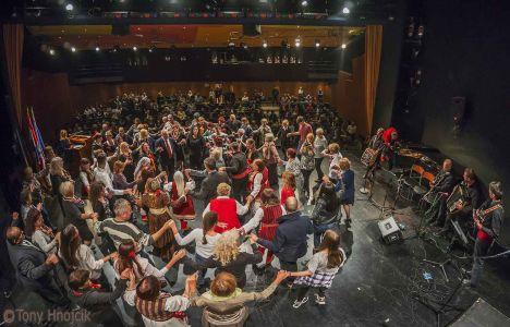 Dan Zajednice Makedonaca U Lisinskom (31)