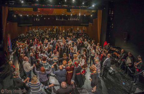 Dan Zajednice Makedonaca U Lisinskom (32)