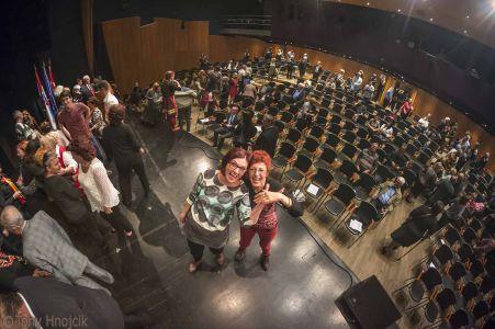 Dan Zajednice Makedonaca U Lisinskom (33)