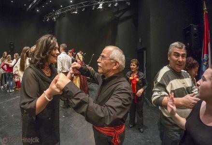 Dan Zajednice Makedonaca U Lisinskom (34)