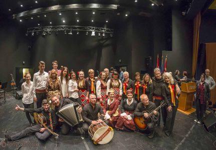 Dan Zajednice Makedonaca U Lisinskom (35)