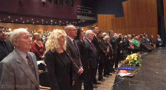Dan Zajednice Makedonaca U Lisinskom (38)