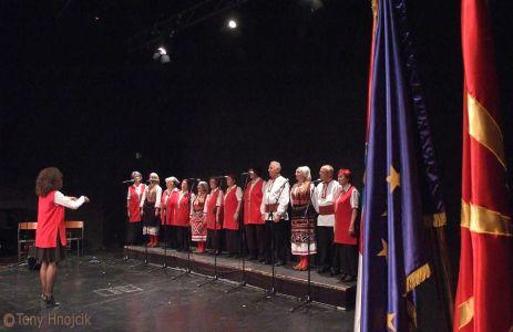 Dan Zajednice Makedonaca U Lisinskom (50)