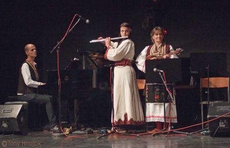 Dan Zajednice Makedonaca U Lisinskom (56)