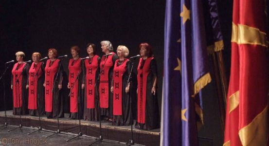 Dan Zajednice Makedonaca U Lisinskom (60)