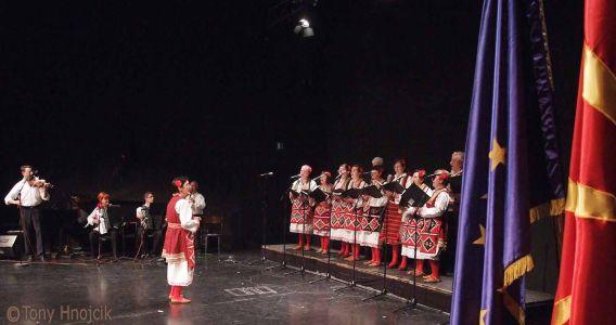 Dan Zajednice Makedonaca U Lisinskom (61)