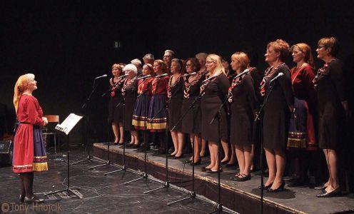 Dan Zajednice Makedonaca U Lisinskom (62)