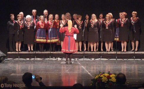 Dan Zajednice Makedonaca U Lisinskom (63)
