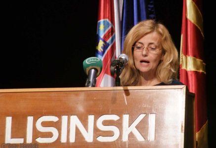 Dan Zajednice Makedonaca U Lisinskom (72)