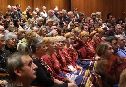 Dan Zajednice Makedonaca U Lisinskom (73)