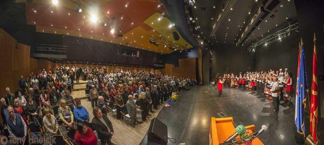 Dan Zajednice Makedonaca U Lisinskom (74)