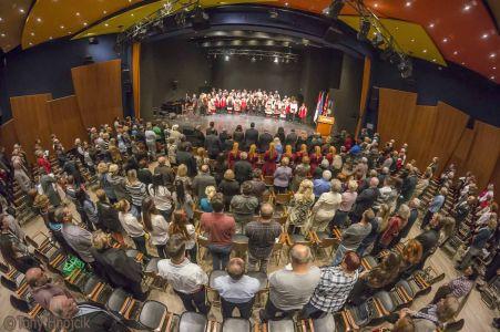 Dan Zajednice Makedonaca U Lisinskom (8)