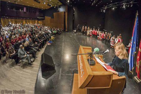 Dan Zajednice Makedonaca U Lisinskom (9)