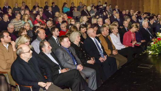 Dan Kordinacije U Lisinskom (11)